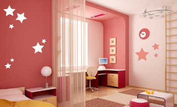 deco chambre enfant. Black Bedroom Furniture Sets. Home Design Ideas